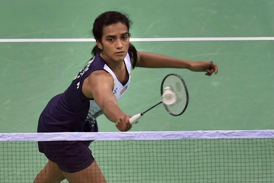 India Go Down Japan But Make Asia Team Championship Quarters