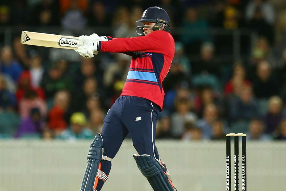 willey takes lyon apart in crushing england win in t20 warm up game mykhel. Black Bedroom Furniture Sets. Home Design Ideas