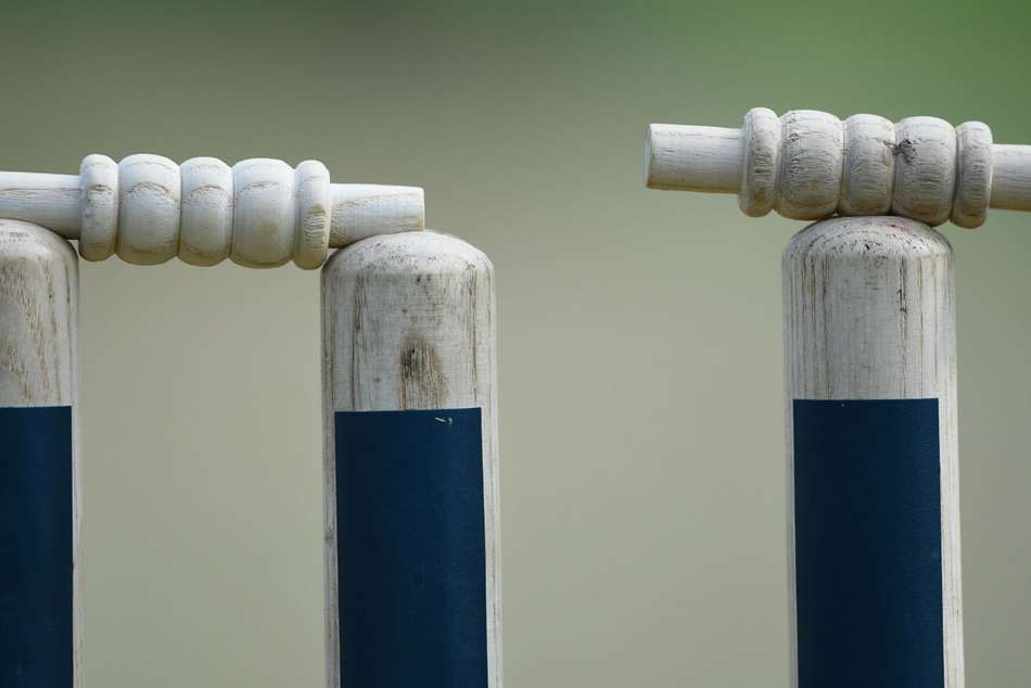 Zimbabwean Official Receives 20 Year Icc Ban For Match Fixing Attempt