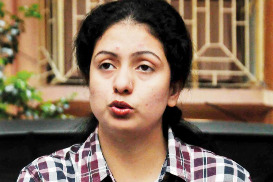 Mohammed Shami Controversy Mamata Banerjee Likely Meet Sham