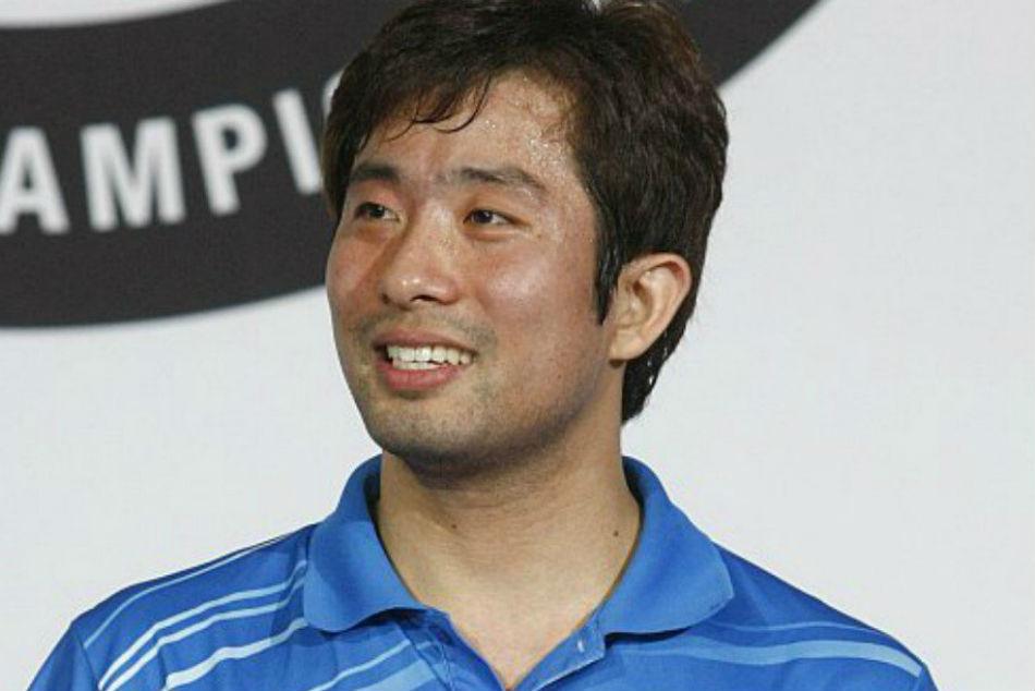 Former Badminton World No 1 Jung Passes Away