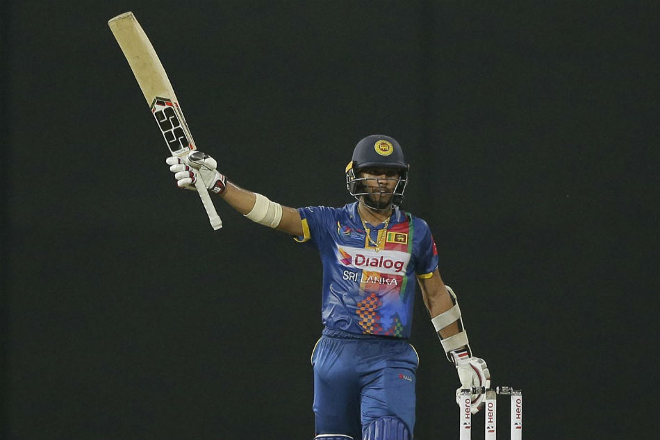 Nidahas Trophy 2018: 4th T20I, Live Updates: Kusal Mendis' 55 guides SL to 152/9; Thakur grabs four-for