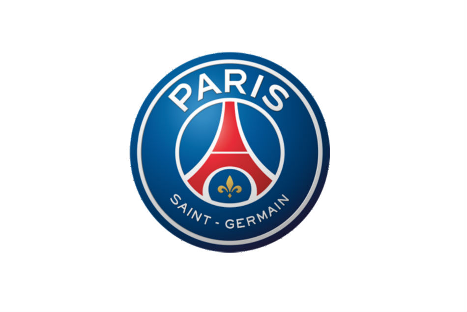 PSG line-up summer transfers