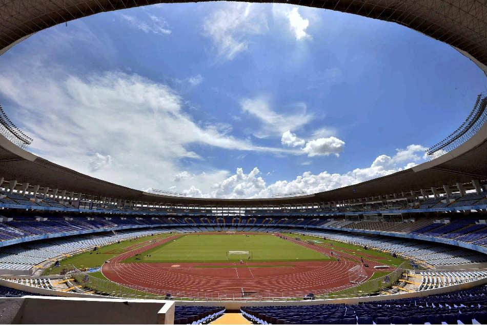 India May Bid 2023 Asian Cup Women S World Cup Aiff