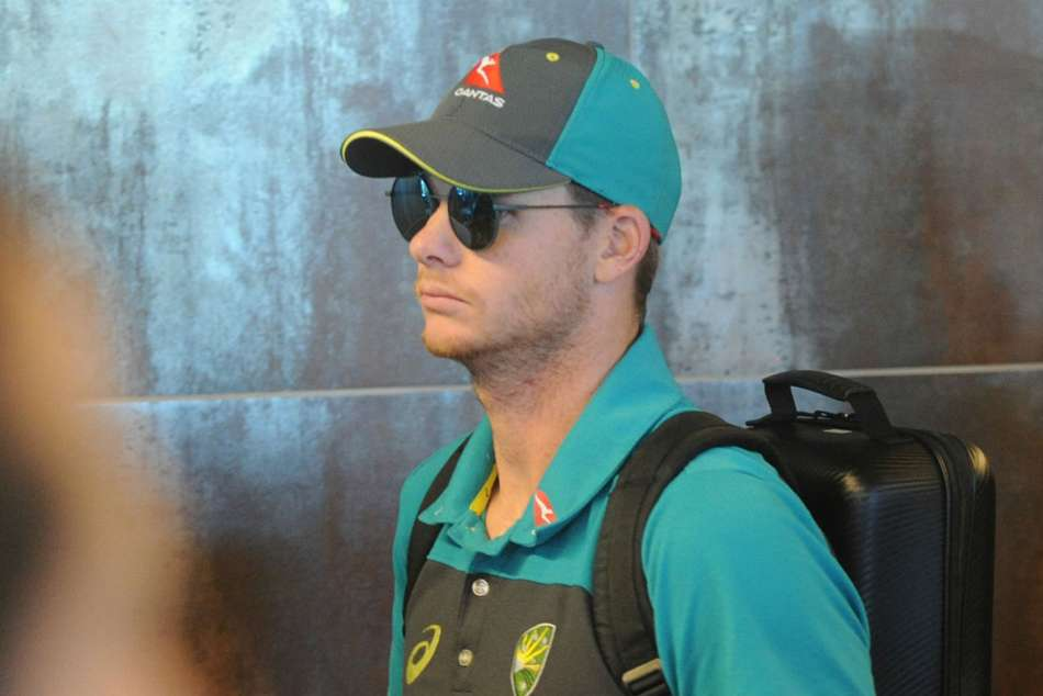 Desperation May Have Influenced Australia S Ball Tampering Decision Gibson