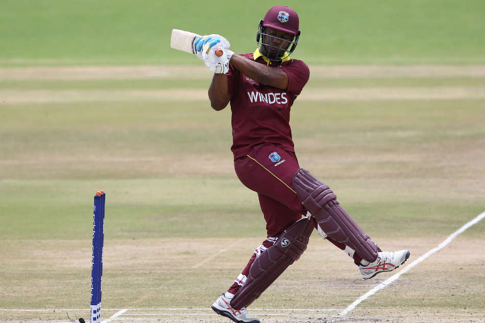 West Indies will look for a winning start against Afghanistan