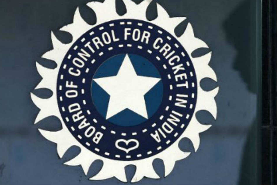 Star Sports Bags Bcci Media Rights For Rs 6138 1 Crore
