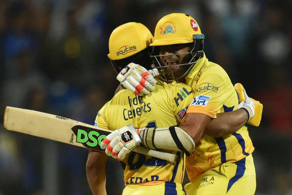 IPL chairman Rajeev Shukla says Chennai Super Kings home matches will not be shifted despite Cauvery issue