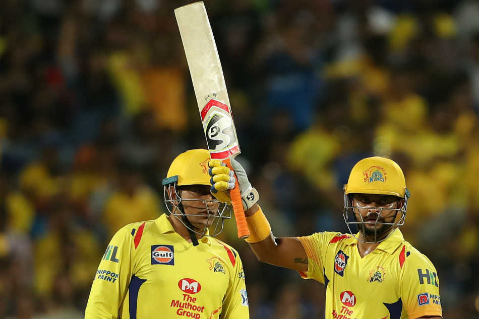 Stadium: Can Delhi Daredevils fight to survive against Chennai Super Kings?