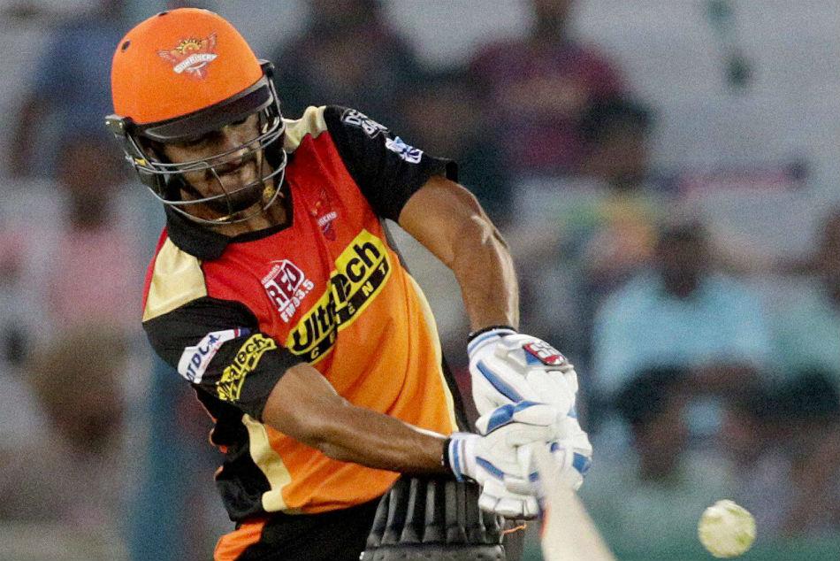 Deepak Hooda could be another match winner for Kings XI Punjab