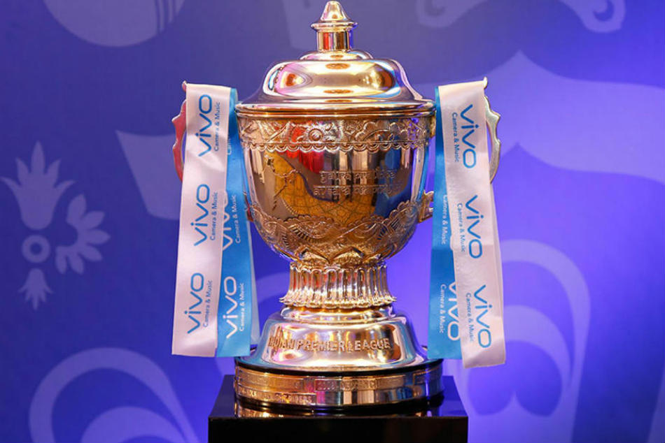 Ipl 2019 Likely Be Shifted Uae Due General Elections