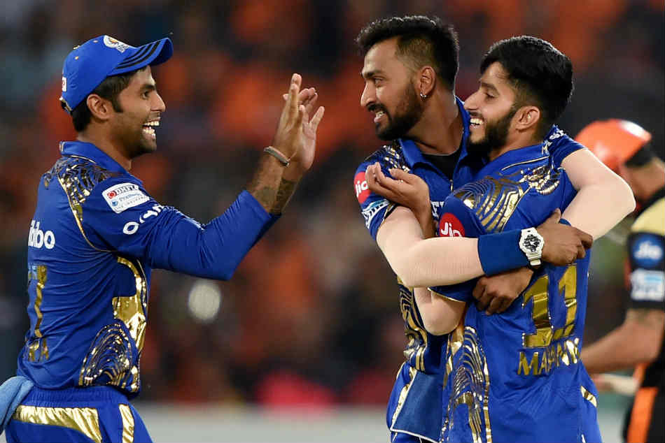 Mumbai Indians will need a collective effort against Delhi Daredevils