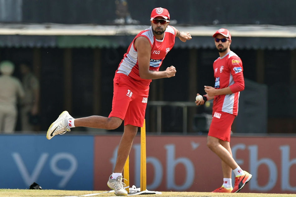 Ipl 2018 Kxip Vs Srh Preview Playing Xis Timings Live Streaming More