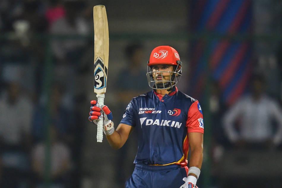 IPL 2018 Highlights: Delhi Daredevils vs Kolkata Knight Riders