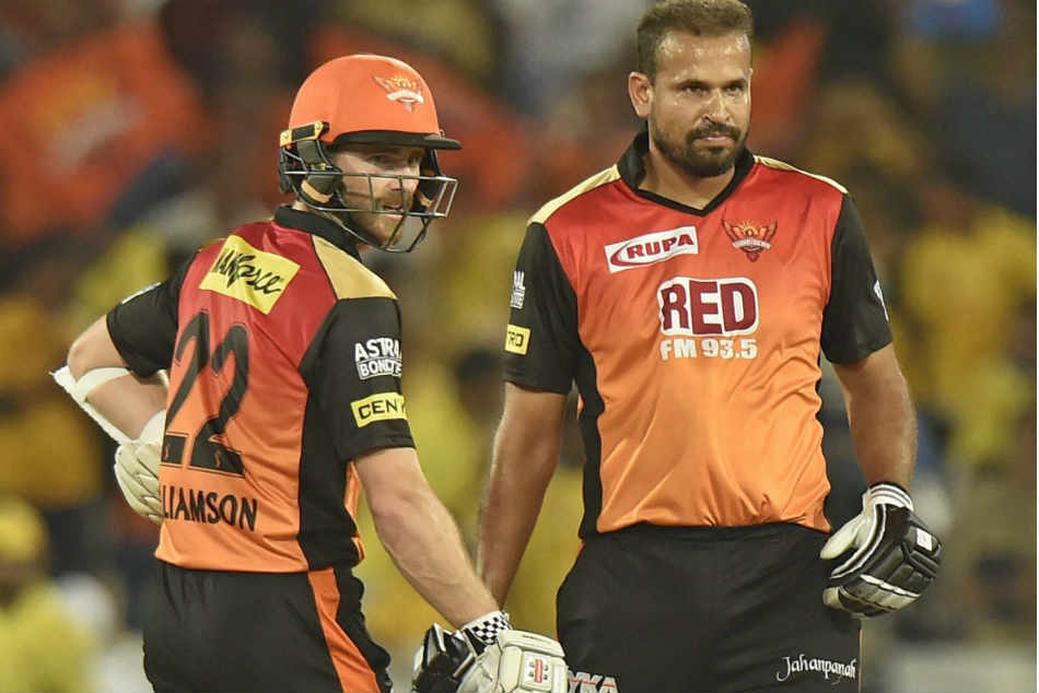 Ipl 2018 Srh Vs Kxip Preview Playing 11s Timings Live Streaming More