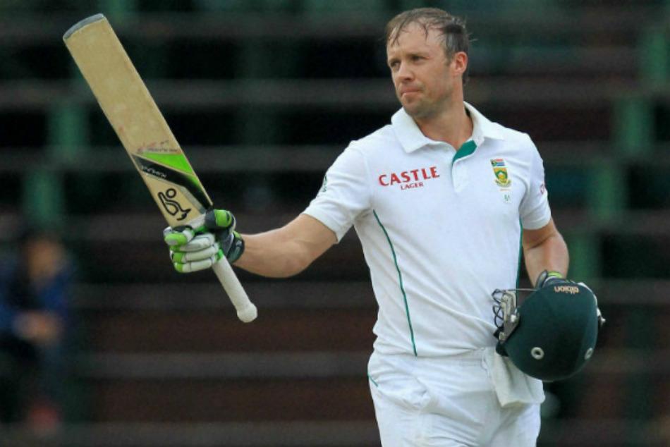 Ab De Villiers Announces Retirement Cricketers Fans Express Shoc