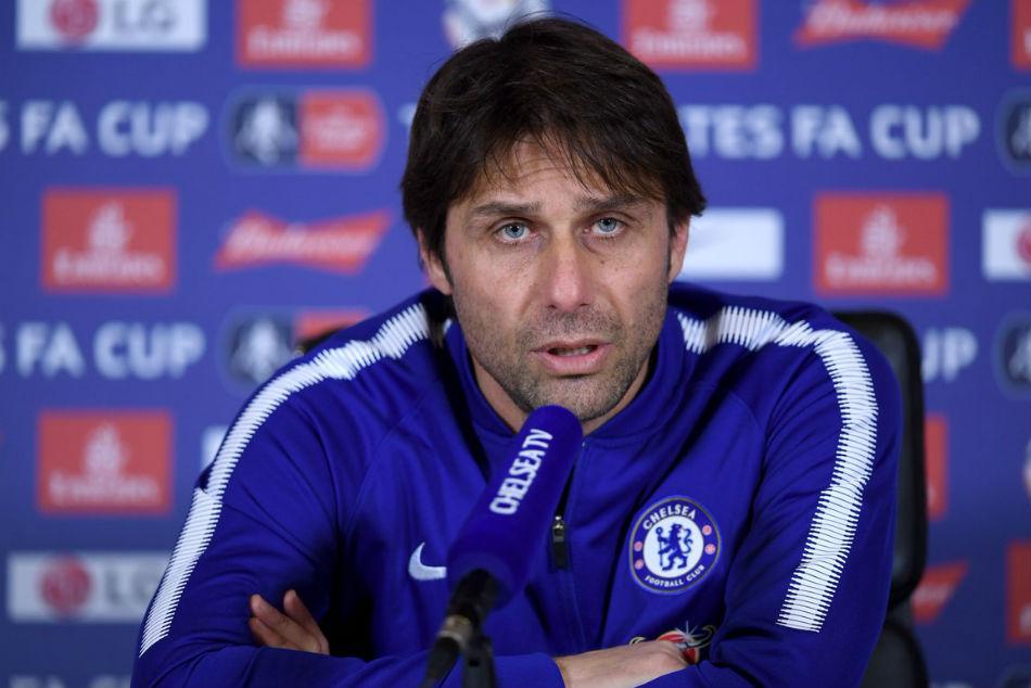 Chelsea Fc Second Season Syndrome Premier League