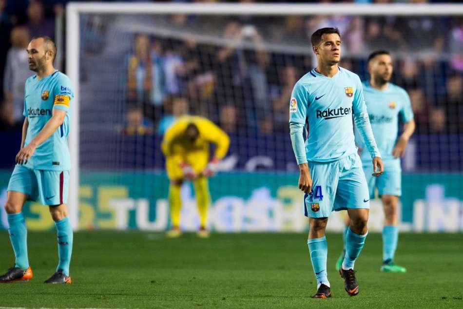 Real Madrid Champions League Barcelona Laliga Xavi