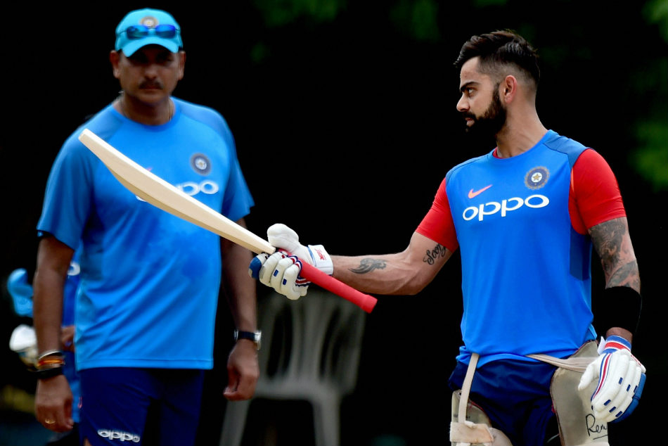 Many top Indian players could miss Afghanistan Test