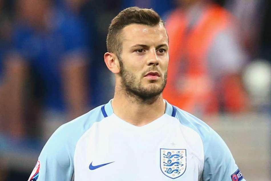 England squad snub for Saints men