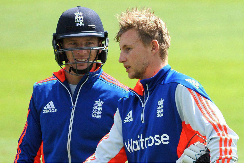 England Vs Pakistan Buttler Feels Test Recall Is Another Debut