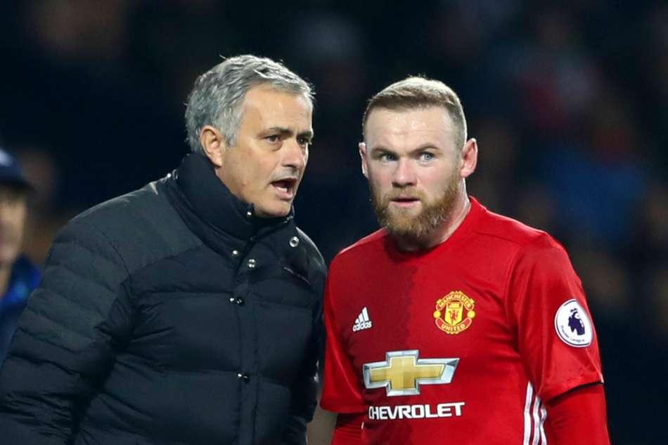 Everton boss Allardyce: Rooney, DC United have held talks