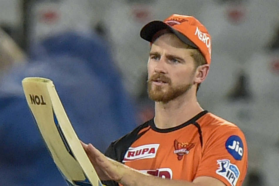 Ipl 2018 The Boys Are Hurting At The Moment Kane Williamson