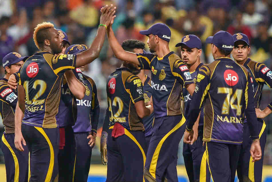 IPL 2018: SRH Vs KKR: Preview: Playing 11s, Timings, Live