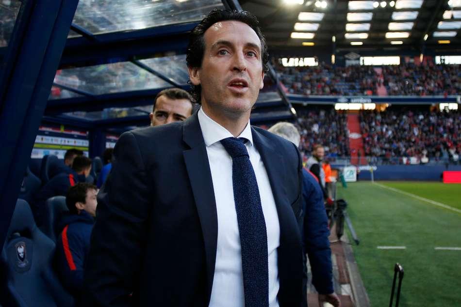 Man City coach Arteta withdraws Arsenal application