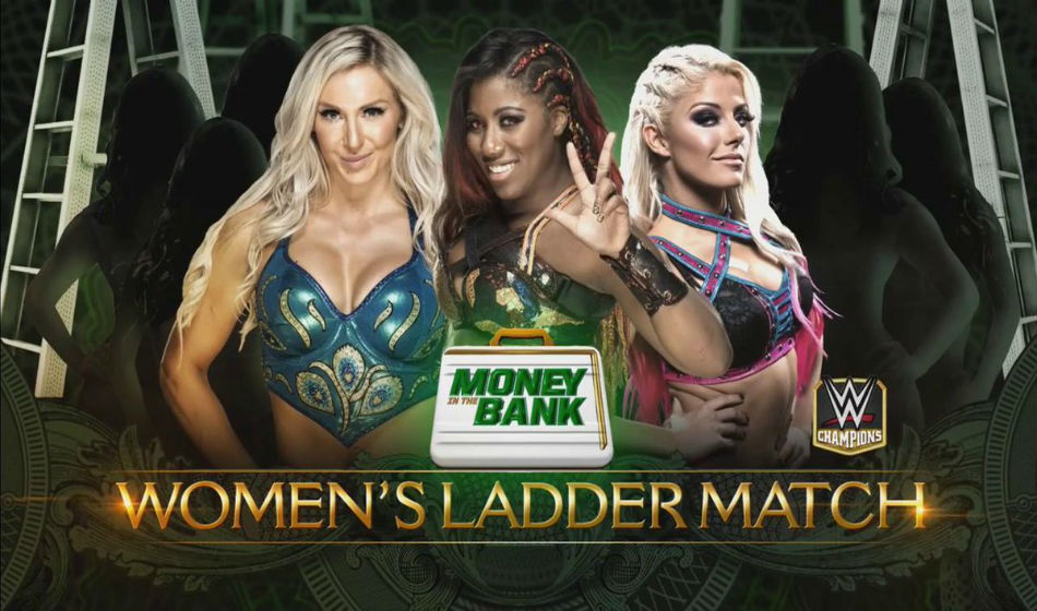 MITB qualified stars poster (image courtesy Twitter)