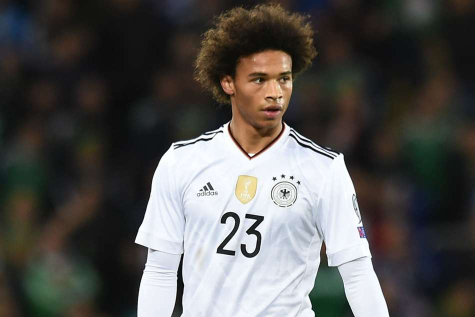Fifa World Cup 2018 Why Have Germany Left Sane Out Of The World Cup
