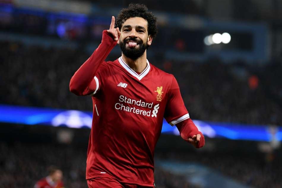 Get Motivation Liverpool Football Club LFC Jurgen Klopp The Reds Mohamed Salah Sadio mane Roberto Firmino Virgil Van Djiik Emre Can 12 x 18 inch Poster