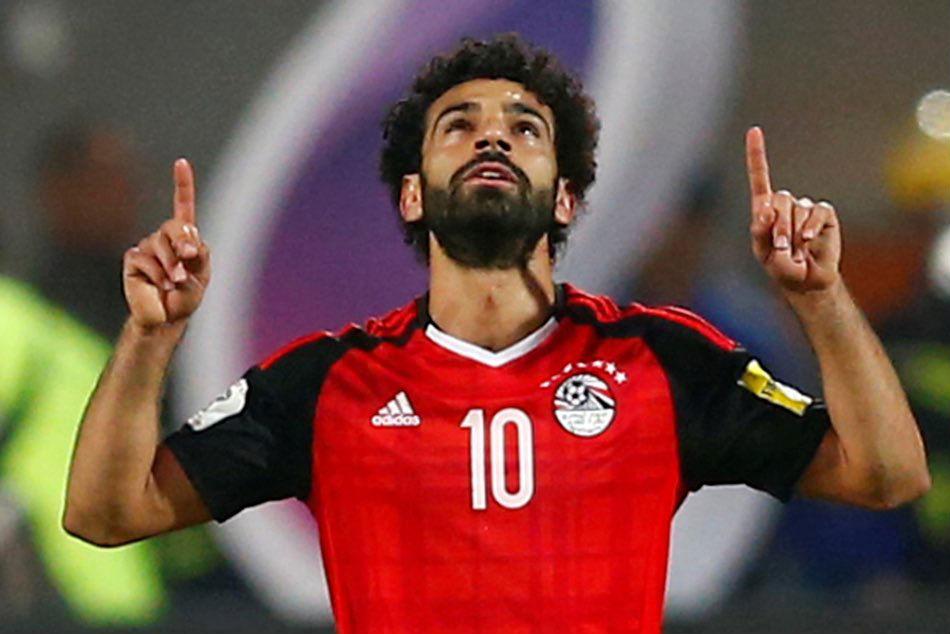uruguay vs saudi arabia - photo #30