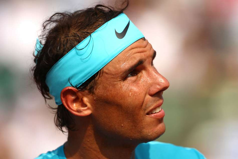 Toni Nadal Backs Rafa to Challenge for Wimbledon Title