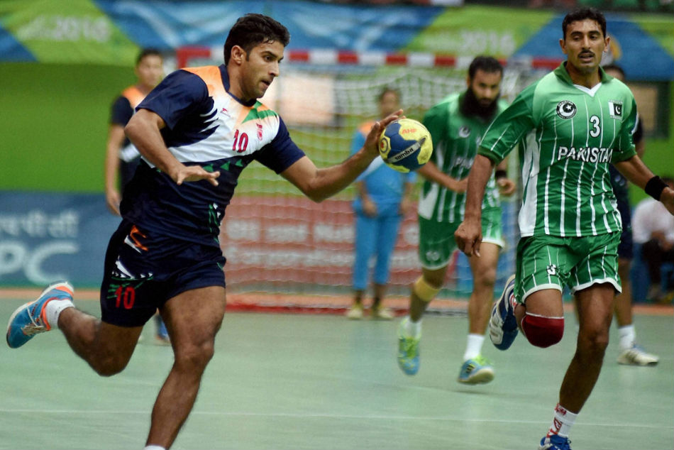 Asian Games 2018: Handball team may participate in Asiad despite IOA not naming squad