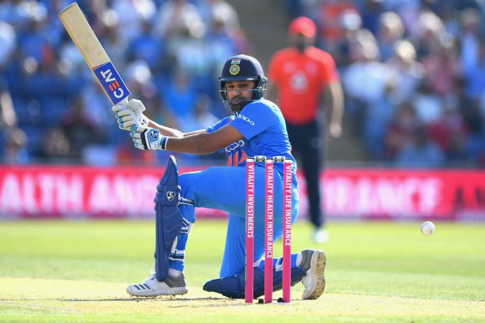Rohit Sharma Images [HD]: Latest Photos, Pictures, Stills of Rohit ...