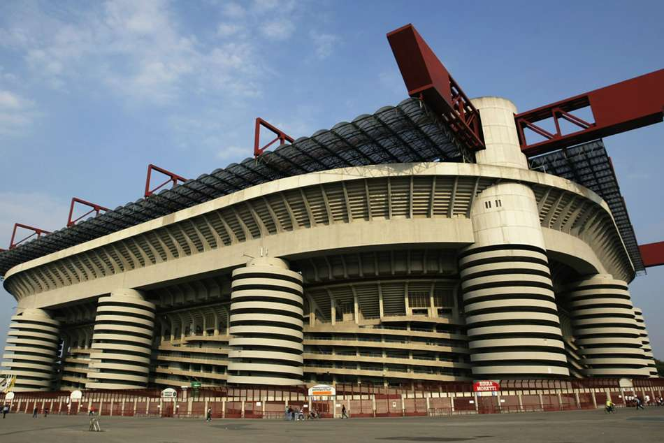 AC Milan are under new ownership after Elliott Management took control of the Serie A giants.
