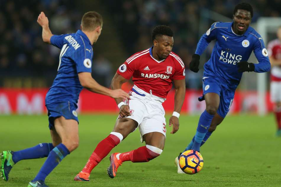 Adama Traore has become big-spending Wolves fifth summer signing