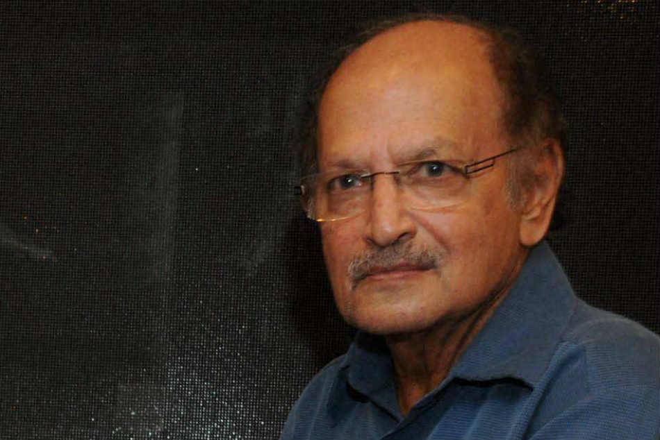 Former India Captain Ajit Wadekar Passes Away