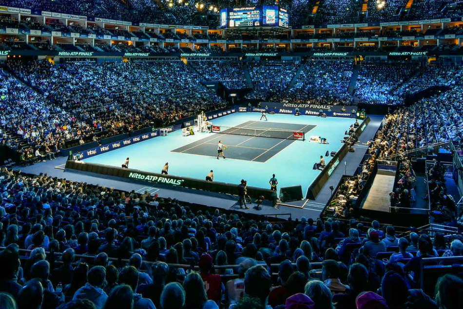 ATP has opened the tender process to determine the future location of the World Tour's finals beyond 2020.
