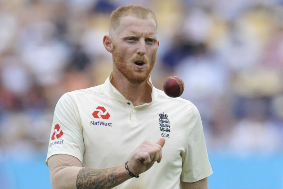 India Vs England 2nd Test Ben Stokes Wishes England Newcomer Ollie Pope