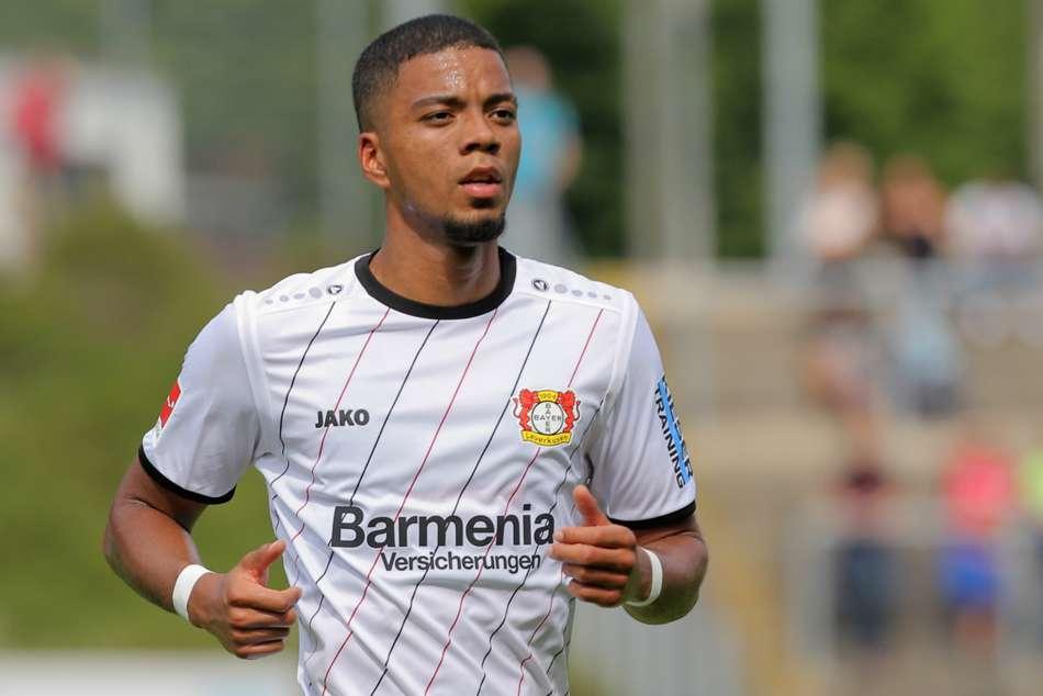 Monaco Sign Benjamin Henrichs Bayer Leverkusen Transfer News