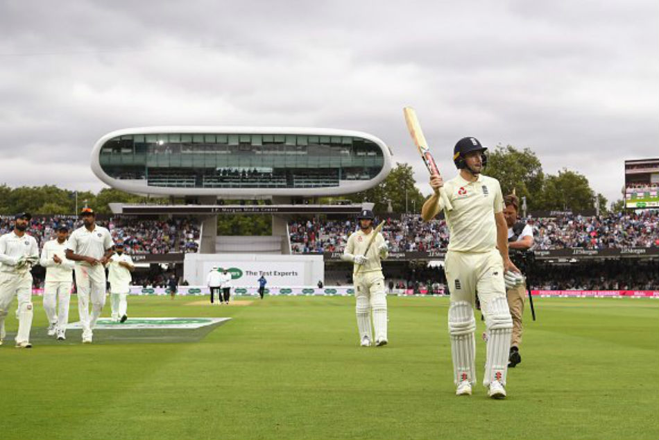 India Vs England, 2nd Test, Highlights: Ton-up Woakes helps England grind India on Day 3