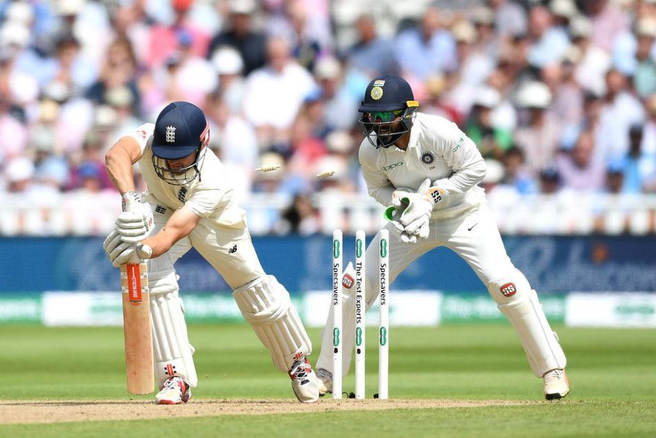 India Vs England 1st Test Live Updates Virat Kohli Joe Root Birmingham