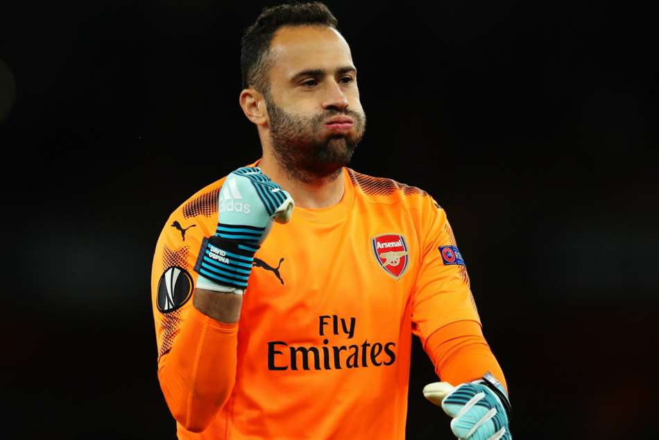 David Ospina Joins Napoli On Loan Arsenal Transfer News