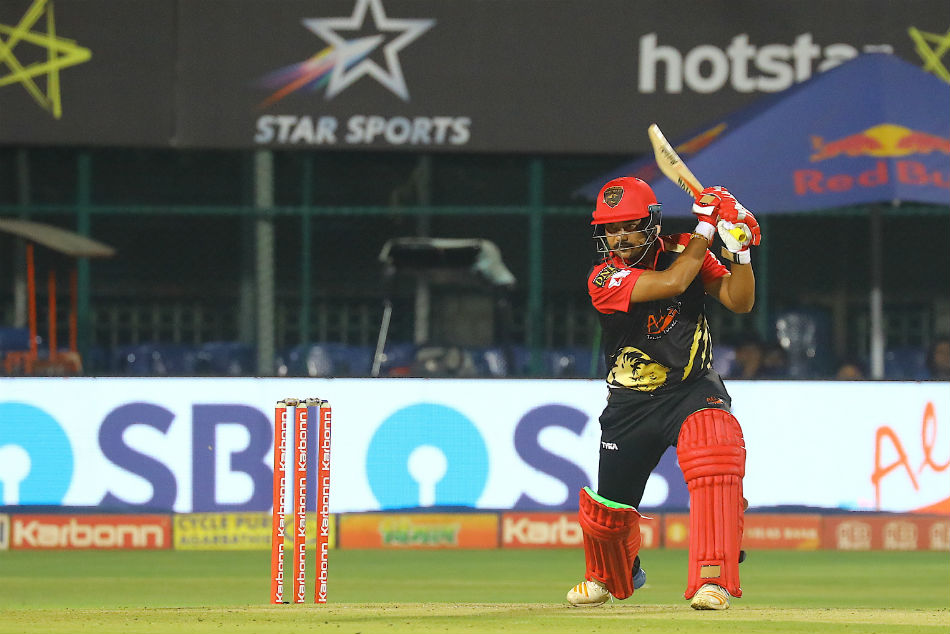 KPL 2018: Negi, Avinash shine as Belagavi Panthers beat Shivamogga Lions to record second win