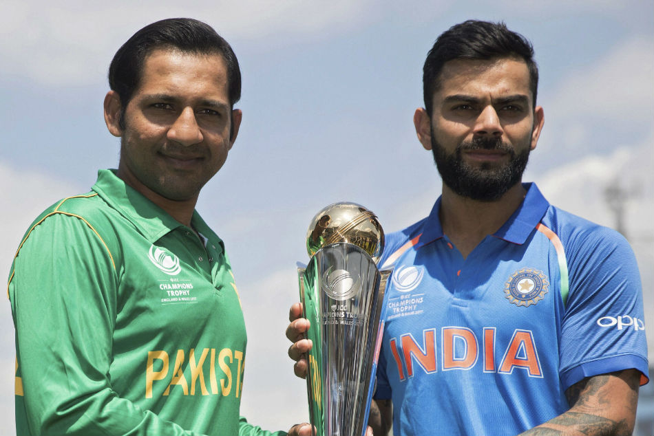 Asia Cup Uae Bcci Hands Over Hosting Rights Emirates Cricket Board