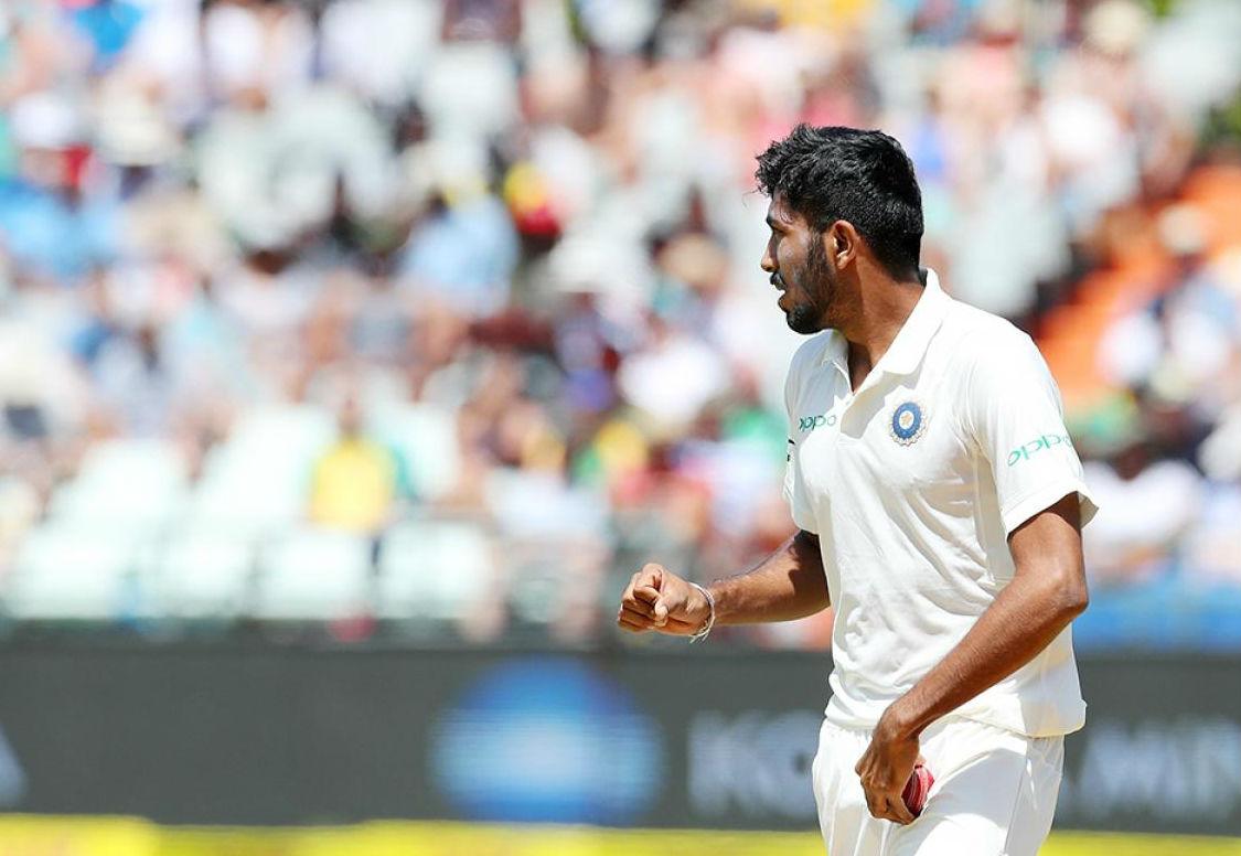 England Vs India Jasprit Bumrah Ravichandran Ashwin Declared Fit Virat Kohli Fitness