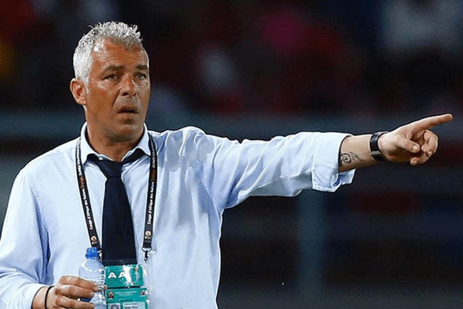 Isl Jorge Costa Appointed As Mumbai City Fc Head Coach