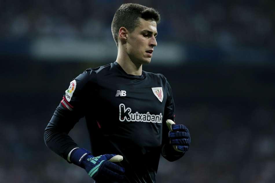 Antonio Rudiger Praises Kepa Arrizabalaga After Chelsea Debu